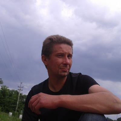 Сергей Мордас, 6 ноября 1979, Кременчуг, id26100676