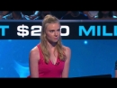Millionaire Hot Seat (01.02.2017)