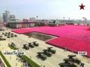 Что изменилось в Северной Корее за время правления Ким Чен Ына