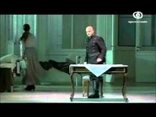 Rossini, Sigismondo 09 (duetto Aldimira Ladislao)