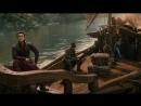 Легенда о жемчужине русалки (BDRip) [Batafurai team_ _Anidub_ _SOUND-GROUP]