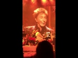 Barry Manilow Live - A Very Barry Christmas #1 - Amway Center - Orlando Florida - December 8, 2018
