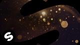 WILL K &amp FaderX - Shine (feat. Scarlett Quinn) Official Audio