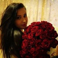 Александра  Степанова</h2> (id43620430)