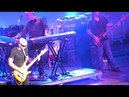 JOE SATRIANI - Always With Me, Always With You - Roma Antwerpen 09-27 2015
