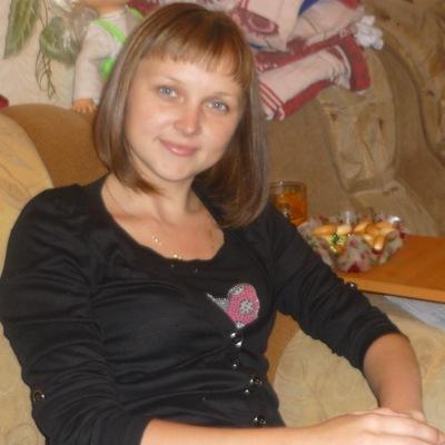 Лена Горшкова (гордиевских), 10 октября , Курган, id68062434