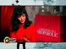 """Krysten Ritter interview for """"Confessions Of A Shopaholic"""""""