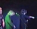 Король и Шут -Запрет отцаЮбилейный,2001г