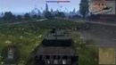 War Thunder: Wins 'n' Fails 94