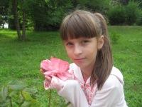 Даша Вандижанова, 14 июля , Нальчик, id171793107
