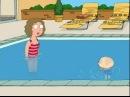Гриффины | Family Guy | 4 сезон | 11 серия |