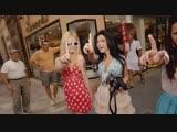 Inna - Un Momento (7th Heaven Remix)
