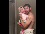 Girls_like_you_maroon_5._Dad_and_daughter_singing_girls_like_you._Cute_____(MosCatalogue.net).mp4