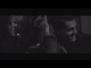 Трейлер для книги Плохиш (18 ) - CAMELLIA_K_SECRET