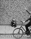 Андрей Леницкий фото #18