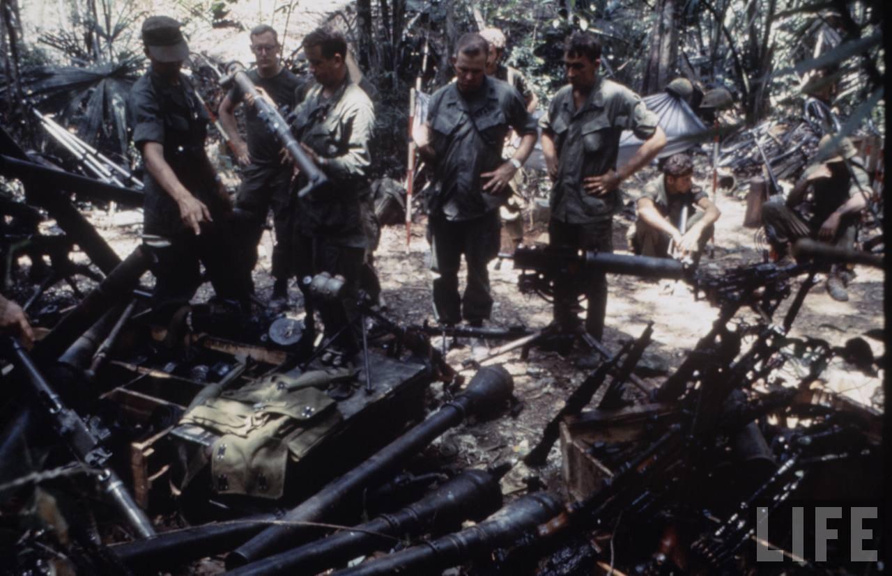 guerre du vietnam - Page 2 UavPrvwIfjk