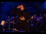 Bring Me The Horizon - Live At The Royal Albert Hall (Full Concert)