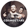 COSMOSTARS