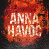 Anna Havoc