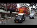 Pattaya city💣