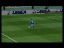 Serie A/Тур 11/US Palermo - SSC Napoli/Hernan Barcos