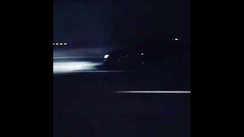 BMW MPower Ⓜ️- on Instagram_ _Guess the car --F.mp4