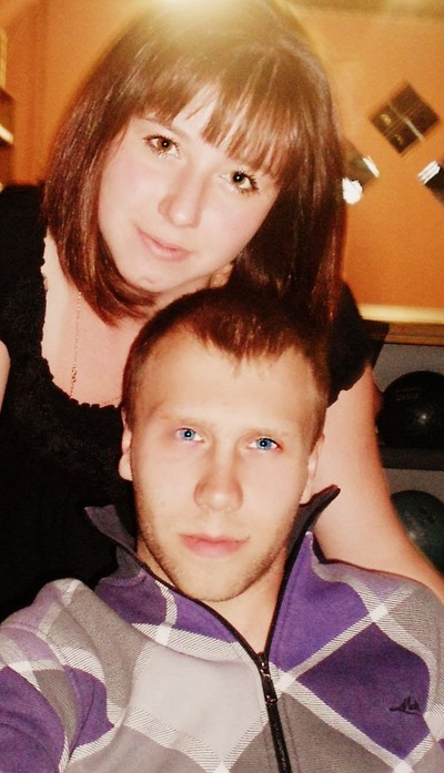 Светлана Лучихина, 7 сентября , Магнитогорск, id151332604