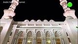 Arabic Nasheed Sallu Ala no music By Mohammed Bashar