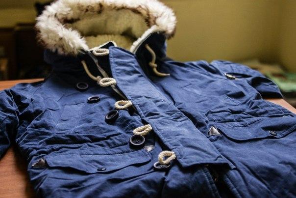 Для Наталии оптовые поставки одежды форум Трэвис