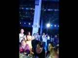 Марина Михайлова - Live