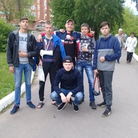 Артем Кузнецов
