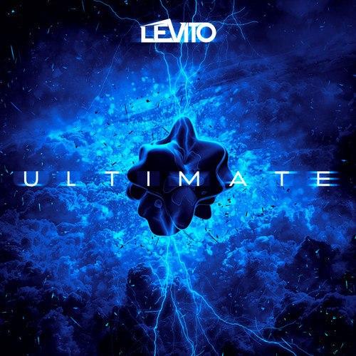 Levito - Ultimate