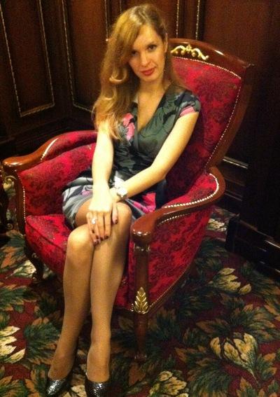 Olga Kasatkina, 4 марта , Челябинск, id134793520