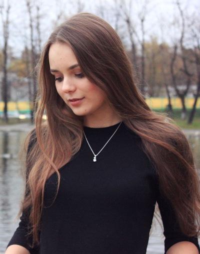 Даша Тверская, 3 марта , Москва, id6217930