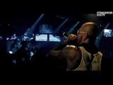 DJ Antoine vs Timati feat. Kalenna - Welcome to St. Tropez (DJ Antoine vs Mad Mark Remix) Lyrics