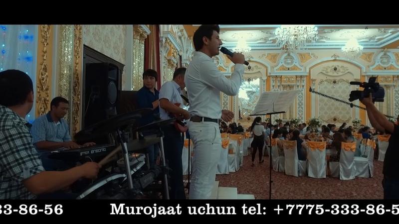 Husniddin Muhiddinov NIHOL GROUP 77753338656