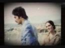 BODRUM HAKİMİ Film muzikleri youtubede ilk