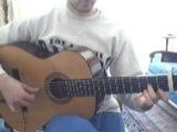 Oscar Lopez --- Classical Soul