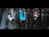 Убойные каникулы (2010) Юмор Pro  Музыка  Фильмы  Комедии (httpsvk.comjumorprof)