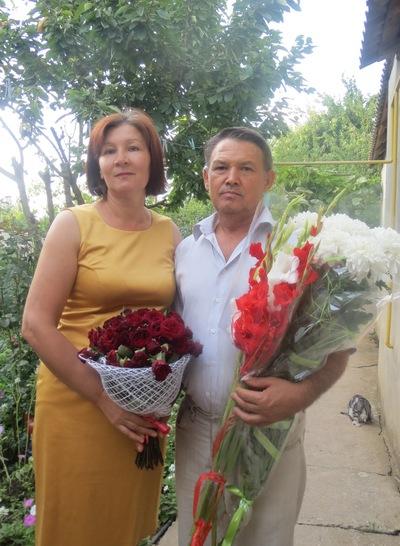Эдем Аблаев, Евпатория, id60108859
