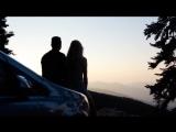 San Holo - James Vincent McMorrow (The Future Fytch Remix)