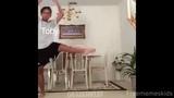 More Like Cardboardnara on Instagram Im already posting so much o no - - - Original video by randecent #trollhunters #trollhuntersedit #trollhun...