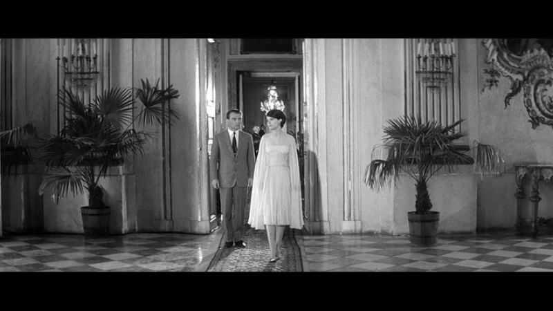 V.Proshlom.Godu.V.Marienbade.1961.DUAL.BDRip.XviD.AC3.-HQ-VIDEO