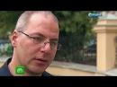 Запрет зоофилии в Дании. Борис Лордкипанидзе