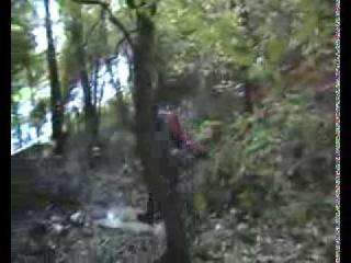 видео со съёмок сериала ДЕЛО ЧЕСТИ 2 (4)