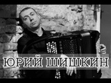 ТВОРЧЕСКАЯ ВСТРЕЧА С ЮРИЕМ ШИШКИНЫМ КРАСНОДАР 20.12.2018