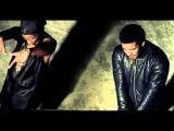 A$AP Rocky Feat Drake 2 Chainz amp Kendrick Lamar Fuckin 39 Problems OFFICIAL MUSIC VIDEO