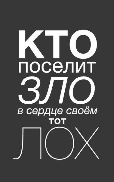 ya-i-moi-podrugi-drochite-na-zdorove-korotkometrazhki-porno-onlayn