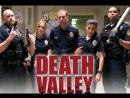 Сериал Долина смерти 2011 1 Сезон с 1 по 3 серии