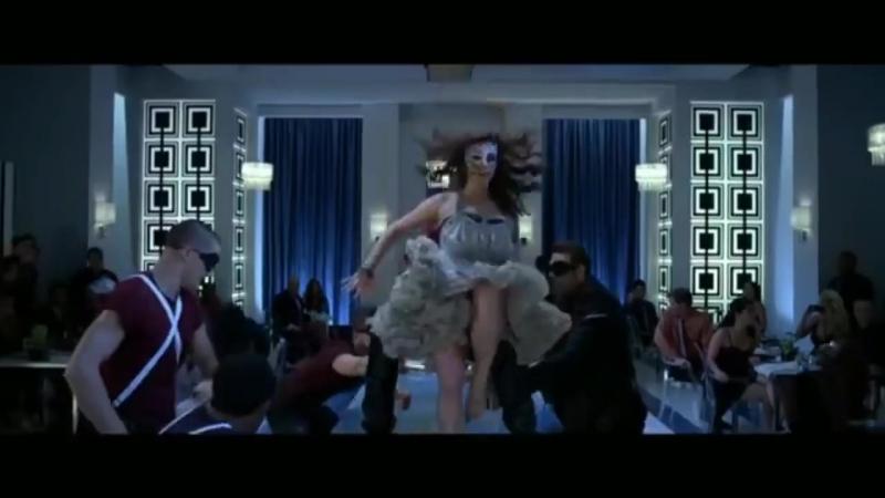 Britney Spears - Mona Lisa (Official Video)Премьера клипа 2018